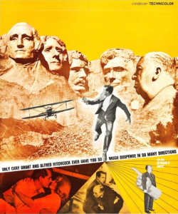 poster17